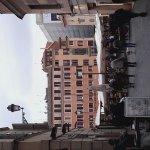 Foto di Campo de' Fiori