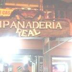 Foto de Empanaderia Real