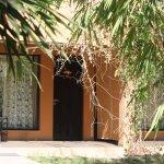 Foto de Svasara Jungle Lodge at Tadoba