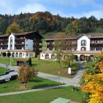 Photo of Mondi-Holiday Alpenblickhotel Oberstaufen