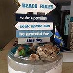Foto de The Mill Resort & Suites Aruba