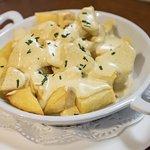 Patatas moriscas