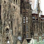 Must see Gaudi at its best