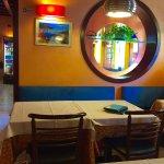 Foto de Pizzeria Trattoria Al Giardino