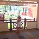 Photo of Dusit Thani Laguna Phuket