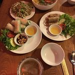 Photo of Nha Hang Yen's Restaurant