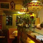 Pizzeria da Giannino Foto