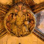Photo de Catedral de Barcelona