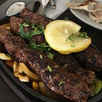 Bild från Chili Masala Grill & Tandoori Restaurant