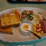 Photo of ShinOsaka Station Hotel Group Kishibe Station Hotel