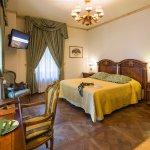 Foto de Hotel Palazzo Alexander