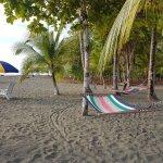 Photo of Agua Dulce Beach Resort