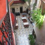 Foto de Hotel Copernicus
