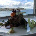 Photo of Restaurante Domus
