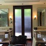 Photo de Four Seasons Resort Seychelles