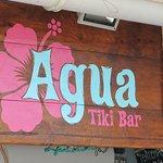 Photo of Agua
