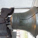 Foto de Independence Hall