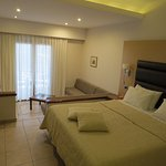Imagen de Amalia Hotel