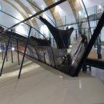 The Punic Ship