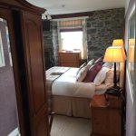 Foto di Port Charlotte Hotel