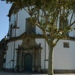 Photo de Serra do Pilar Viewpoint