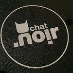 Photo de Club Chat Noir