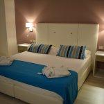 Gabbiano Hotel Foto