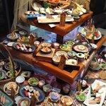 Yawatataro Main Store