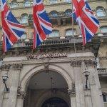 The Langham, London Foto