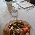 Foto di Grand Hotel Villa Igiea - MGallery by Sofitel