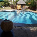 Photo of Diani Backpackers