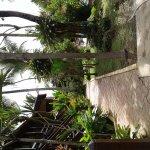 Photo of Hotel Pousada Marambaia