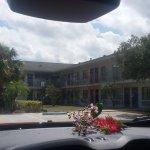 Motel 6 Fort Pierce Foto