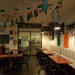 Bild från Inside Pub