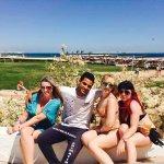 Photo of Mercure Hurghada Hotel