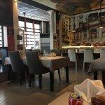 Gian's Italian Restaurant