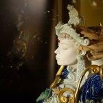 Foto de National Opera House of Ukraine