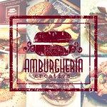 Bild från Amburgheria Creativa