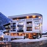 Photo of Hotel Arnika