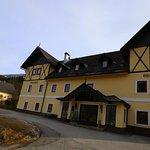 Landhotel Gressenbauer Foto