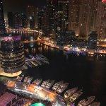 Photo of The Address Dubai Marina
