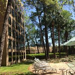 Doubletree Houston Intercontinental Airport-bild