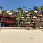תמונה של Phi Phi The Beach Resort