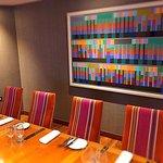 Photo de Hart's Restaurant