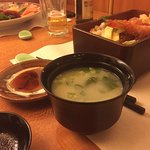 Photo of Restaurant Japonais Kiyomizu