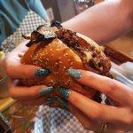 Dellepiane Sedona - Burger Joint照片