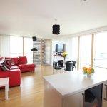 Cotels Serviced Apartments Vizion Photo