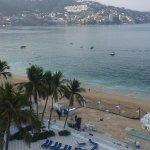 Photo de Elcano Hotel