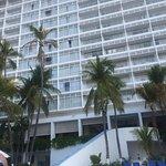 Photo of Elcano Hotel