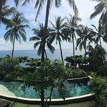 Photo de Villa Markisa Dive Resort